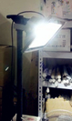 LED超亮工作燈 50W