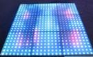 LED 地磚燈