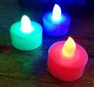 LED 電子蠟燭