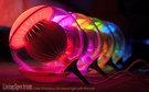 LED氣氛燈