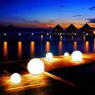 LED氣氛燈球