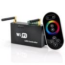 WIFI 多功能控制器