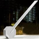 時尚簡約 LED 4W 4段調光 觸摸控制檯燈