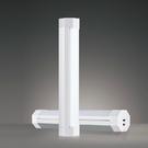 LED 充電式燈管