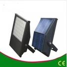 太陽能LED投射燈