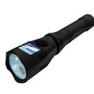 LED 強光1.5吋可錄影手電筒