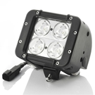CREE LED 大功率卡車燈