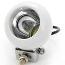 LED15W 投光燈
