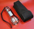 LED 防水手電筒