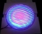 LED 泳池 PAR56