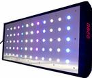 LED水族燈