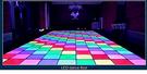 LED舞台地磚