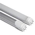 LED 日光燈管 保固兩年T8 20瓦 4呎 120公分 燈管 SMD 2835 96燈