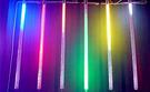 LED 流星燈管 80CM 24V 保固一年