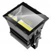LED 1000W投射燈