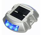 LED太陽能鋁合金燈