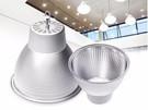 LED搭配專利省電節能系統