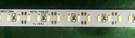 LED 高亮 4014 5630 2835 3014 硬燈條