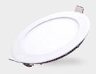 LED 側發光15W薄型崁燈