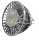 LED 軌道燈 30度