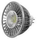 LED 軌道燈 60度
