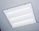 LED 專利 TBAR 平板燈