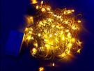LED 串燈