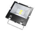 120W-150W 泛光燈