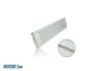 22W LED CELINE LITE SERIES (BTMH6014-001S6x )