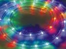 四彩LED彩虹管