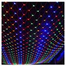 LED網燈