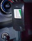 汽車電瓶偵測器 (含車充功能)
