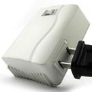 HC-101 光控開關控制器
