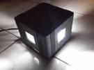 LED  光芒四射  壁燈
