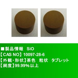 SiO 光學鍍膜材料