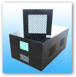 UV LED面光源固化裝置(Surface Light)