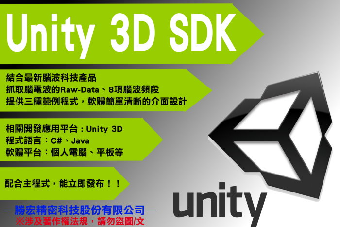 unity 3d sdk图片