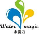 水魔力水性環保塗料