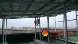 種電  大家一起來淘綠金  合法又會賺錢太陽能遮陽棚