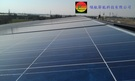 租屋頂  台中-屏東地區優質廠房|畜牧場|農場RC水泥鐵皮屋屋頂