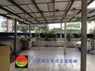 屋頂好熱|擁有良好的屋頂隔熱|便能節省大量空調用電