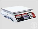 計數桌秤ALC3 / 電子秤