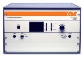 100S1G6 RF AMP