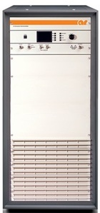 5000A225 RF Power Amplifier
