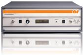 30W1000B RF Power Amplifier