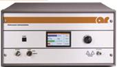 100W1000C RF Power Amplifier