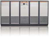 16000A225 RF Power Amplifier