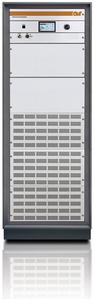 1500W1000 RF Power Amplifier