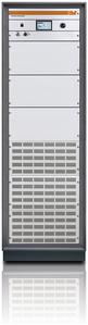2000W1000C RF Power Amplifier