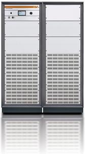 3000W1000B RF Power Amplifier
